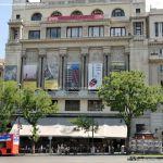 Foto Circulo de Bellas Artes 32