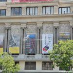 Foto Circulo de Bellas Artes 33