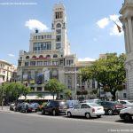Foto Circulo de Bellas Artes 34