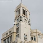 Foto Circulo de Bellas Artes 36