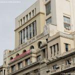 Foto Circulo de Bellas Artes 37
