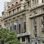 Foto Circulo de Bellas Artes 39