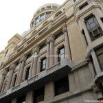 Foto Circulo de Bellas Artes 41
