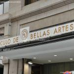 Foto Circulo de Bellas Artes 42