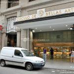 Foto Circulo de Bellas Artes 43