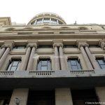 Foto Circulo de Bellas Artes 44