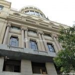 Foto Circulo de Bellas Artes 46
