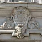 Foto Edificio de la Telefónica 6