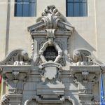Foto Edificio de la Telefónica 7