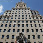 Foto Edificio de la Telefónica 8