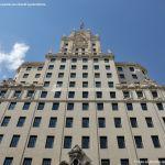 Foto Edificio de la Telefónica 11