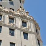Foto Edificio de la Telefónica 12