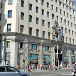 Foto Edificio de la Telefónica 15