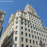 Foto Edificio de la Telefónica 16