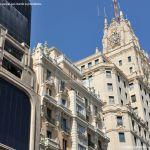 Foto Edificio de la Telefónica 18