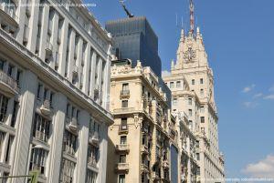 Foto Edificio de la Telefónica 19
