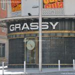 Foto Edificio Grassy 1
