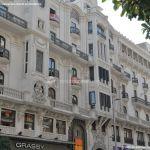 Foto Edificio Grassy 7