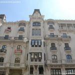 Foto Edificio Grassy 8