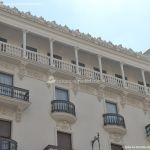 Foto Edificio Grassy 9