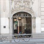 Foto Edificio Grassy 12