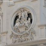 Foto Edificio Grassy 14