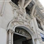 Foto Edificio Grassy 19