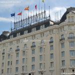 Foto Edificio Hotel Palace 1