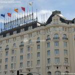 Foto Edificio Hotel Palace 2