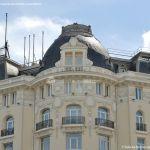 Foto Edificio Hotel Palace 4
