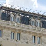 Foto Edificio Hotel Palace 6