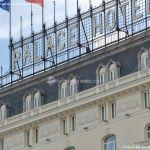 Foto Edificio Hotel Palace 7