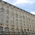 Foto Edificio Hotel Palace 8