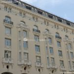 Foto Edificio Hotel Palace 9