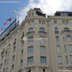 Foto Edificio Hotel Palace 10