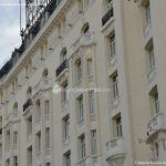 Foto Edificio Hotel Palace 11