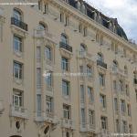 Foto Edificio Hotel Palace 12