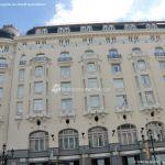 Foto Edificio Hotel Palace 13