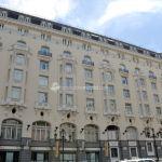 Foto Edificio Hotel Palace 14