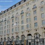 Foto Edificio Hotel Palace 15