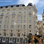 Foto Edificio Hotel Palace 16