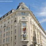Foto Edificio Hotel Palace 17