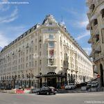 Foto Edificio Hotel Palace 18