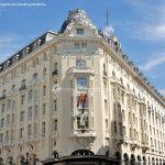 Foto Edificio Hotel Palace 19