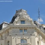 Foto Edificio Hotel Palace 20