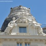 Foto Edificio Hotel Palace 31