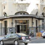 Foto Edificio Hotel Palace 32