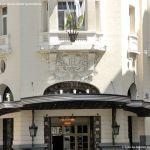 Foto Edificio Hotel Palace 33