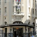 Foto Edificio Hotel Palace 34