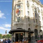 Foto Edificio Hotel Palace 35